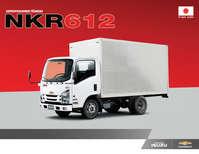 NKR 612