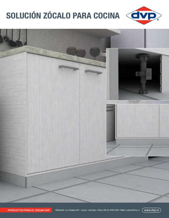 Comprar armarios de cocina ofertas y tiendas ofertia for Ofertas encimeras cocina