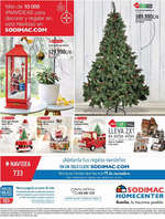 Ofertas de HomeCenter Sodimac, Ideas para decorar tu casa