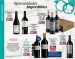 Ofertas de El Mundo del Vino, Vinos De Autor