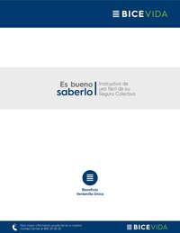 Beneficio Ventanilla Única 2017