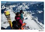Ofertas de Scott, winter lookbook