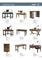 Ofertas de Mundo Sofá, sillas estantes y escritorios