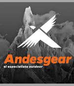Ofertas de Andesgear, New Arrivals Spring 17