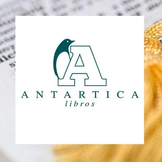 Ofertas de Librería Antártica, Los más vendidos