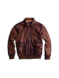 Donde venden chaquetas de cuero en santiago