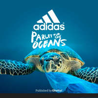 Parley For The Oceans