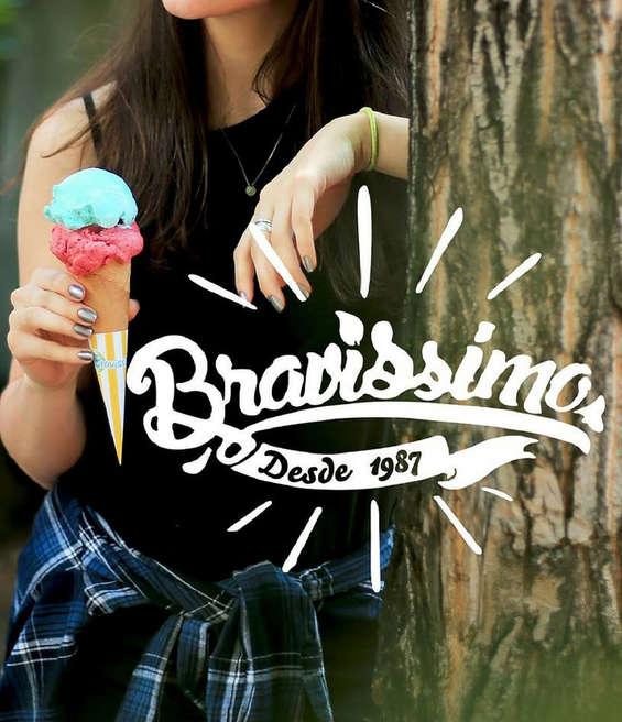 Ofertas de Bravissimo, Lo nuevo de Bravissimo