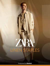 Linen Staples
