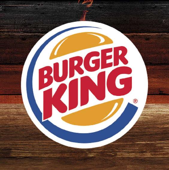 Ofertas de Burger King, Steakhouse Fest