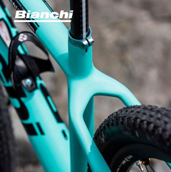 Ofertas de Bianchi, Bicicletas estáticas