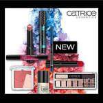 Ofertas de Make Up, Nuevos productos