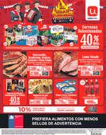 Ofertas de Unimarc, El Gran Fondazo