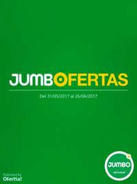 Jumbofertas