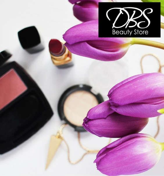 Ofertas de DBS Beauty Store, Cuidado del rostro