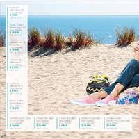 Catálogo Primavera Verano