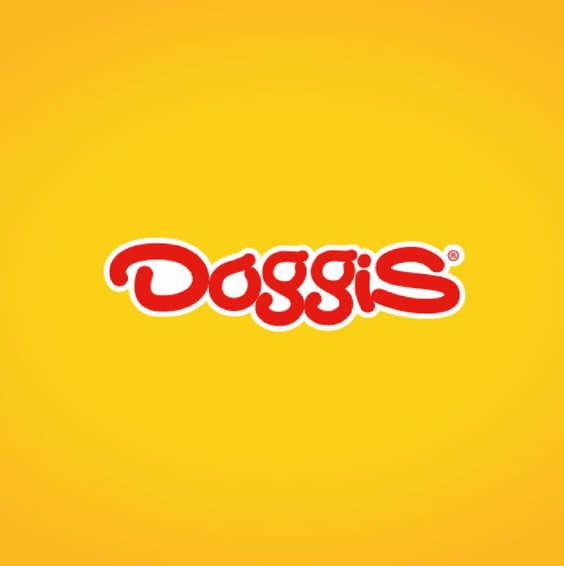 Ofertas de Doggis, Llegaron los helados de miedo