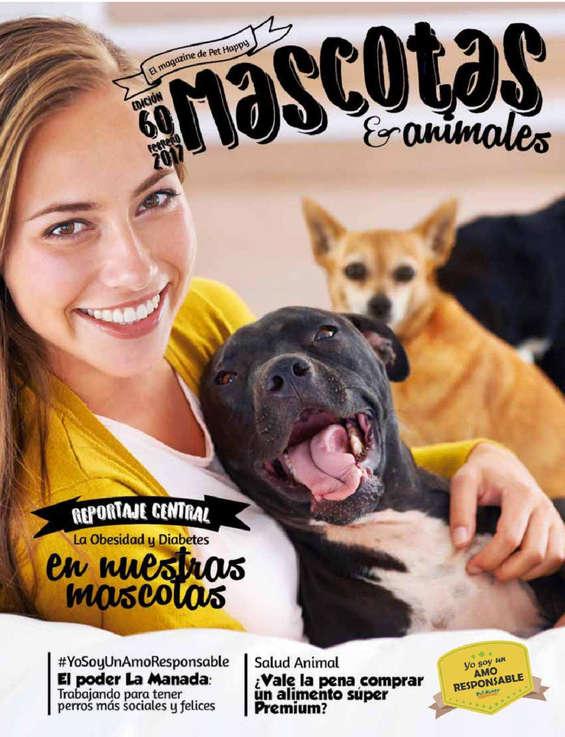Ofertas de Pet Happy, mascotas