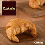 Ofertas de Castaño, Panadería