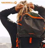 Ofertas de Merrell, Sale