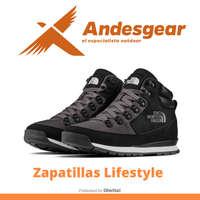 Zapatillas Lifestyle