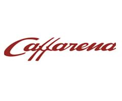 Catálogos de <span>Caffarena</span>
