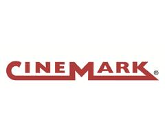 Catálogos de <span>Cinemark</span>