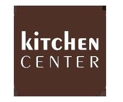 Catálogos de <span>Kitchen Center</span>