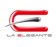Catálogos de <span>La Elegante</span>