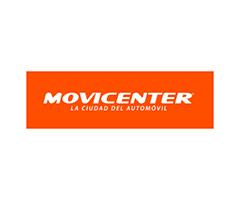Catálogos de <span>Movicenter</span>
