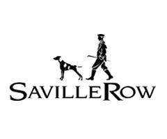 Catálogos de <span>Saville Row</span>