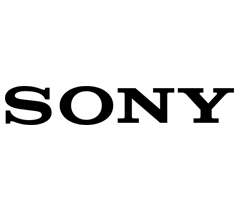 Catálogos de <span>Sony Store</span>