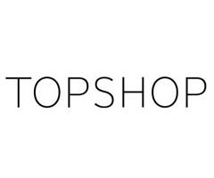 Catálogos de <span>TOPSHOP</span>