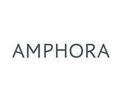 Catálogos de <span>Amphora</span>