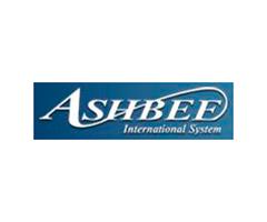 Catálogos de <span>Ashbee</span>
