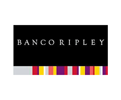 Catálogos de <span>Banco Ripley</span>