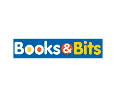 Catálogos de <span>Books And Bits</span>