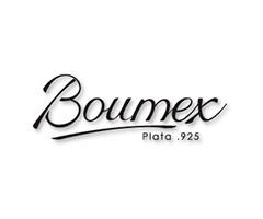 Catálogos de <span>Boumex</span>