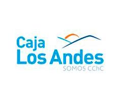 Catálogos de <span>Caja Los Andes</span>