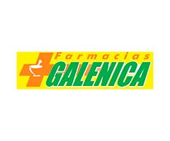 Catálogos de <span>Farmacia Galenica</span>