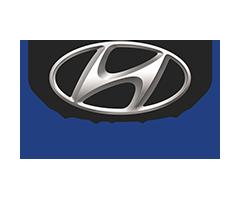 Catálogos de <span>Hyundai</span>