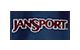 Tiendas Jansport en Natales: horarios y direcciones