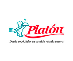 Catálogos de <span>Plat&oacute;n</span>
