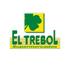 Catálogos de <span>Supermercado El Tr&eacute;bol</span>