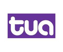 Catálogos de <span>Tua</span>