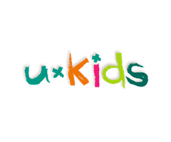 Catálogos de <span>Umbrale Kids</span>
