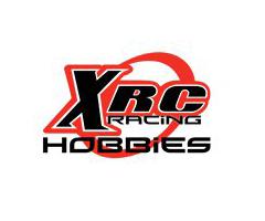 Catálogos de <span>Xrc Hobbies</span>